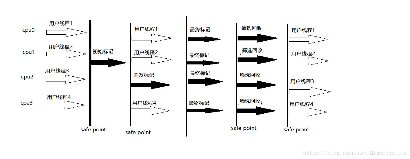 2019120001399\_5.png