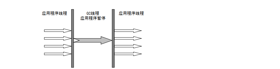 2019120001405\_2.png