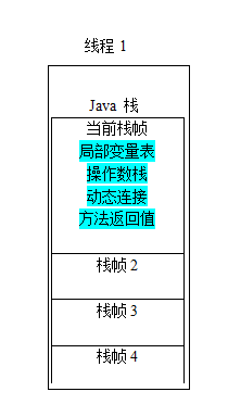 2019120001460\_1.png