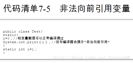 2019120001553\_7.png