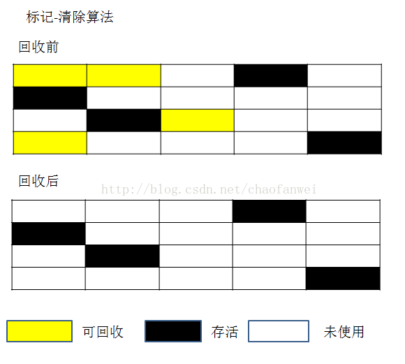 2019120001667\_2.png