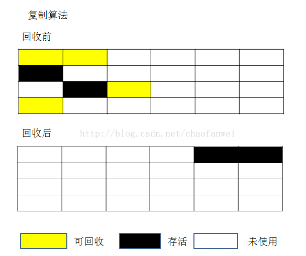 2019120001667\_3.png