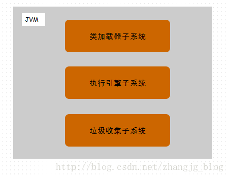 201912000166\_2.png