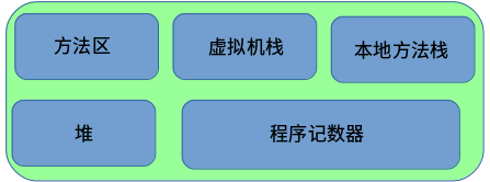2019120001671\_1.png
