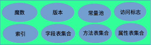 2019120001671\_16.png