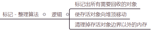 20191200019\_12.png