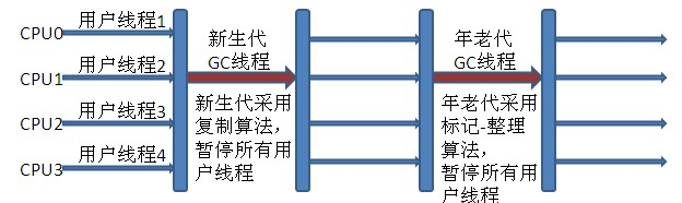 20191200019\_26.png