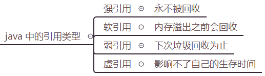 20191200019\_4.png