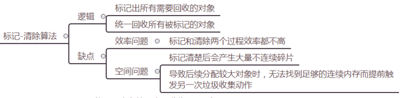 20191200019\_7.png