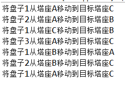 2019101610013\_5.png