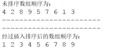 2019101620010\_9.png