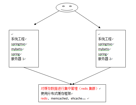 201910191002\_11.png