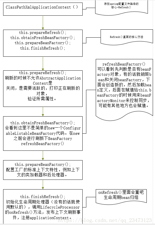 20191102100482\_2.png