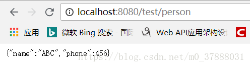 20191102100550\_15.png