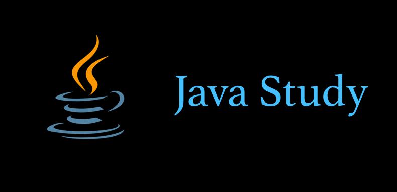 Java 线程池中 Future & FutureTask 使用总结