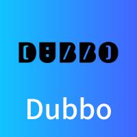 Dubbo 源码解析