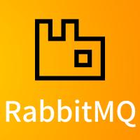 RabbitMQ 源码解析