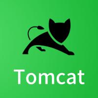 Tomcat 源码分析