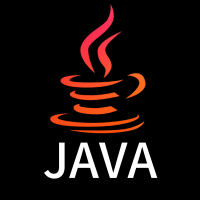 Java基础面试题系列