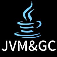 Jvm系列-GC性能优化