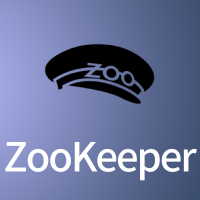 Zookeeper 源码解析