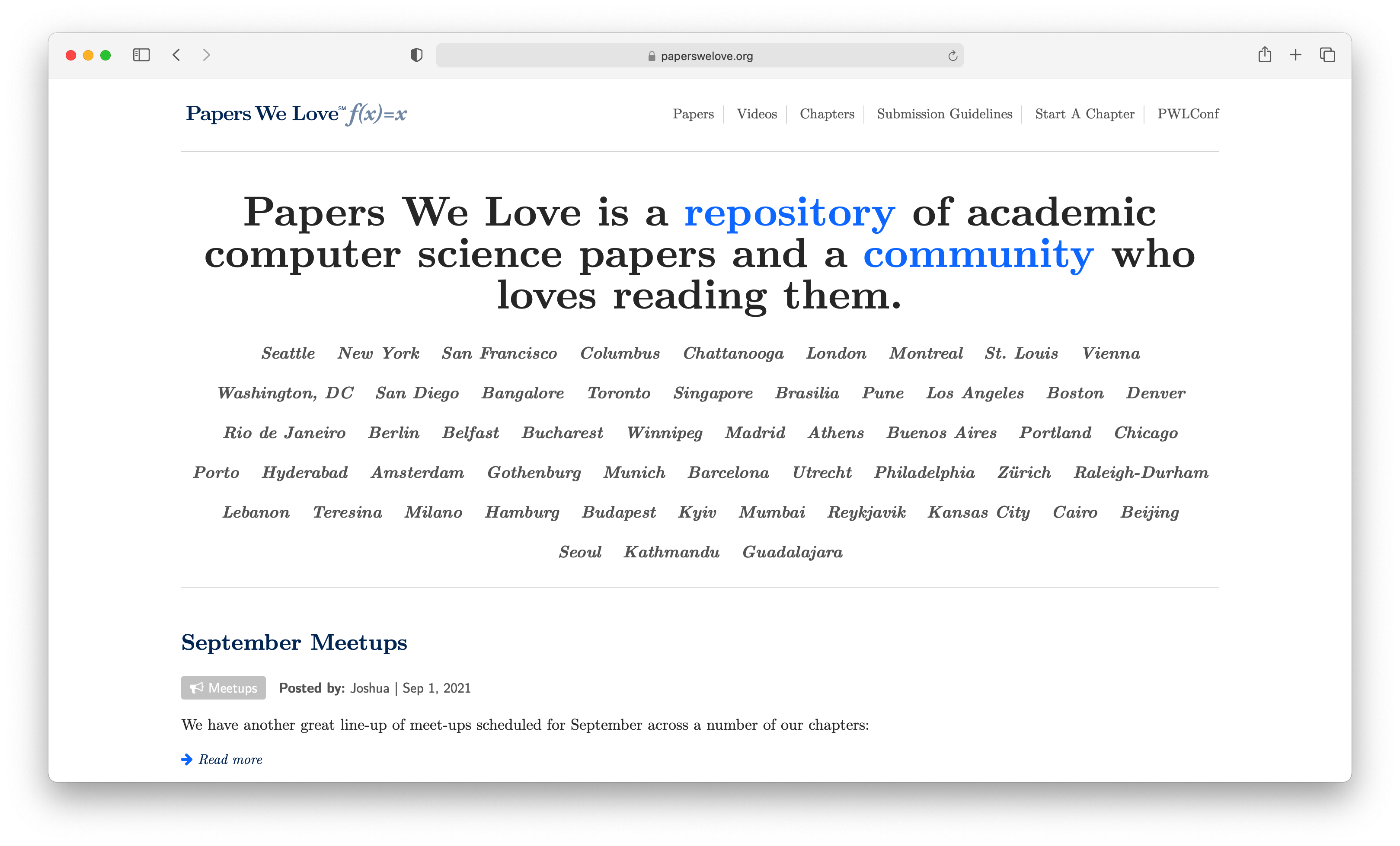 papers-we-love