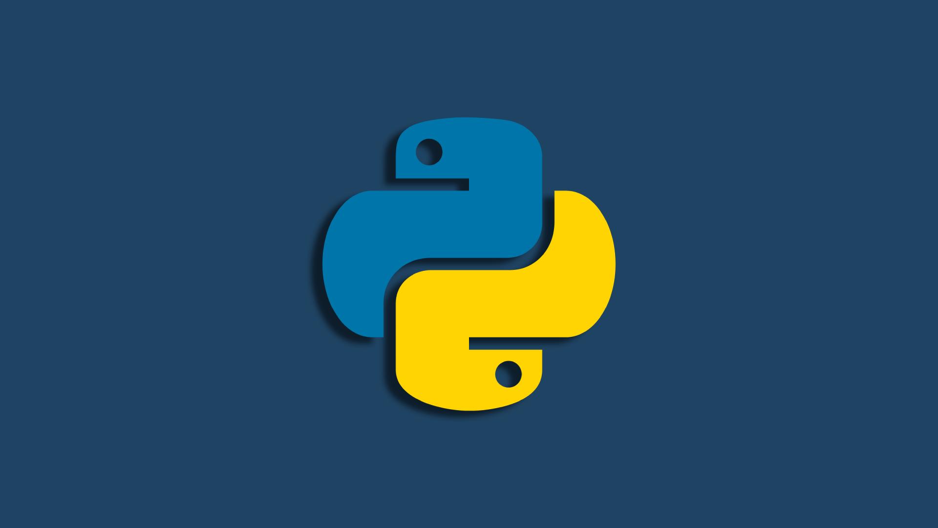 Python笔记-1