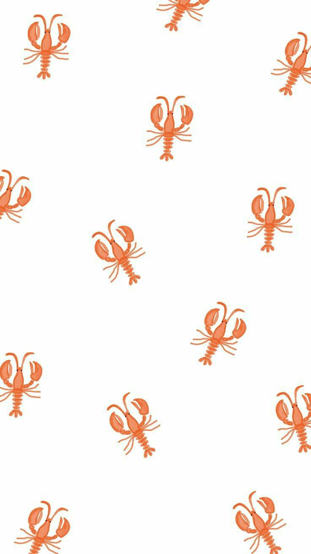 可爱小动物图标高清手机壁纸