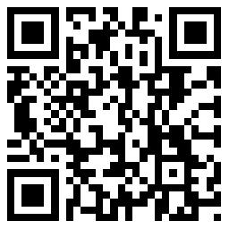扫码下载 Gitee Plus Android 版客户端