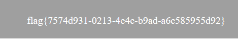 第三届美团网络安全高校挑战赛(初赛)Writeup by X1cT34m-小绿草信息安全实验室