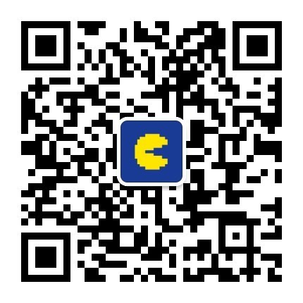 qrcode_for_gh_bfd950a2cb52_430