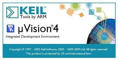 Keil 系列软件安装绿化(一)Keil C51(Keil4)