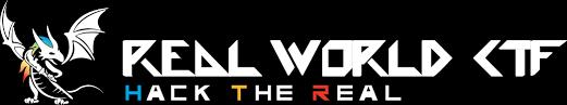 2020 RealWorld CTF easy_escape