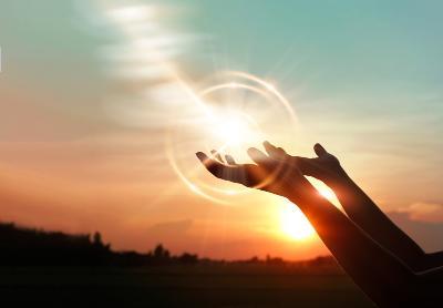 【葛兆昕专栏】奉差遣去执行神的计画是教会的天职!