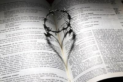 从社会仪式与宗教仪式的不同谈:信仰当挣脱宗教的枷锁