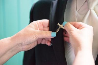 90后牧者谈:基督徒如何与非基督徒谈恋爱