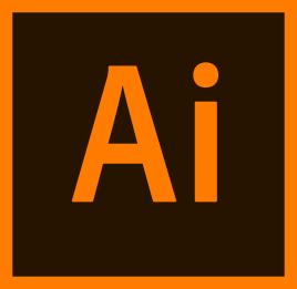 Adobe Illustrator(Ai) 2020插图(1)