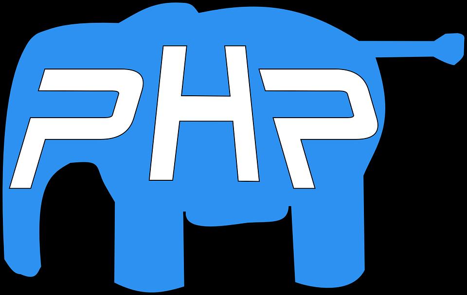 浅谈PHP代码执行中出现过滤限制的绕过执行方法