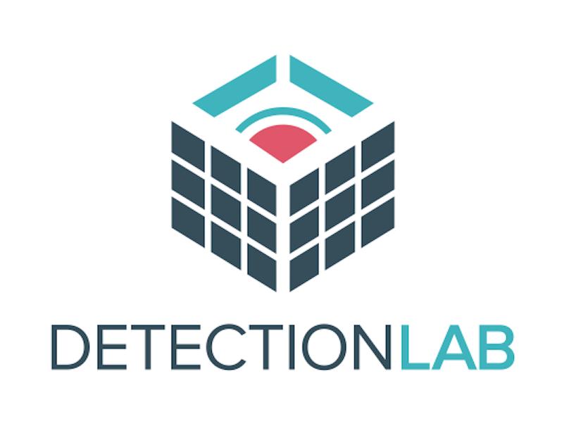 DetectionLab: DetectionLab 是Vagrant&Packer 脚本用于构建实验室环境