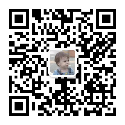 ----王小源---