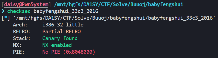 Heap-babyfengshui_33c3_2016