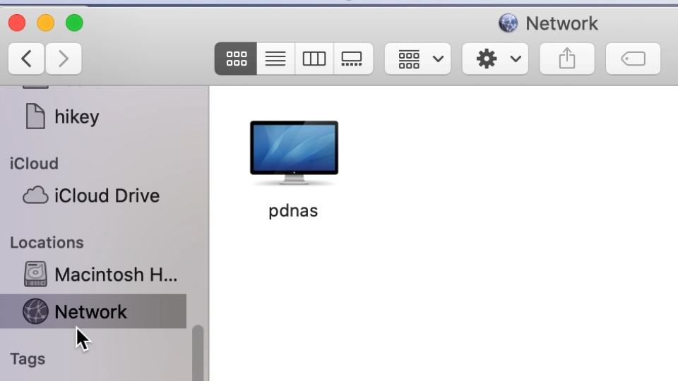 PDNAS-NORMAL-COMPUTER