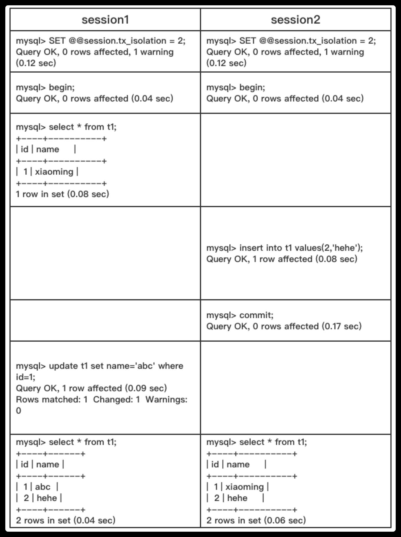 iShot2020-05-0813.12.21