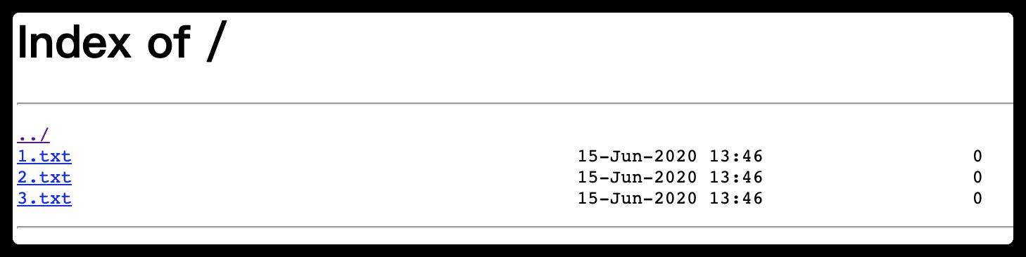 iShot2020-06-1522.24.06