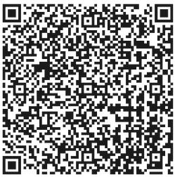 广发活动注册送30天腾讯视频会员