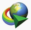 IDM中文免费版免弹窗授权专业多线程下载神器