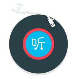 听音特别好用的免费音乐播放器