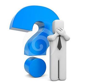 软件资源网:加强相关的SEO技术周边问题