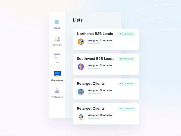 TrackersList.com每天更新!全网热门 BitTorrent Tracker 列表!
