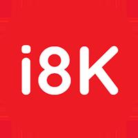 4K影院-IU极客影院-热电视播剧-最新高清电影-免费在线观